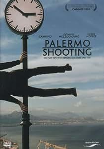 P - Palermo Shooting