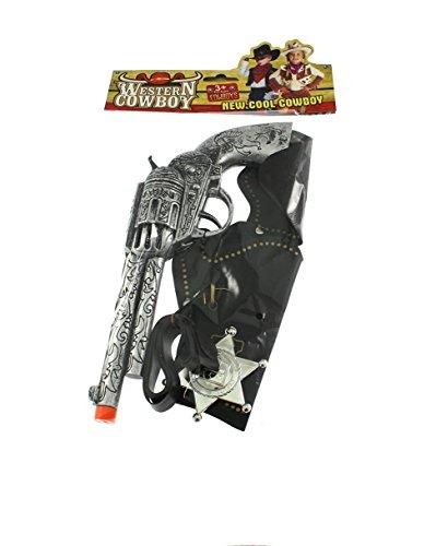 - Fancy Dress Gun Holster