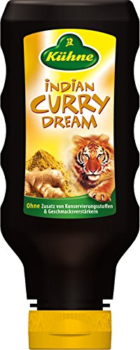kuhne-wurzsauce-indian-curry-dream-8er-pack-8-x-250-ml