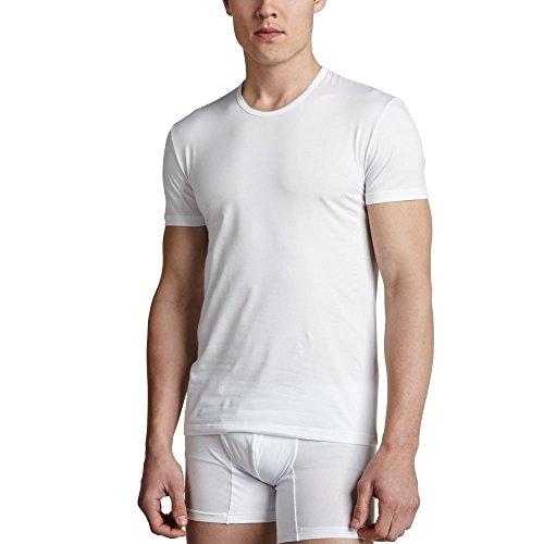 ermenegildo-zegna-filoscozia-de-luxe-rundhals-herren-t-shirt-weiss-x-large