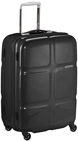 american-tourister-supersize-spinner-68-25-valigia-74-litri-after-dark