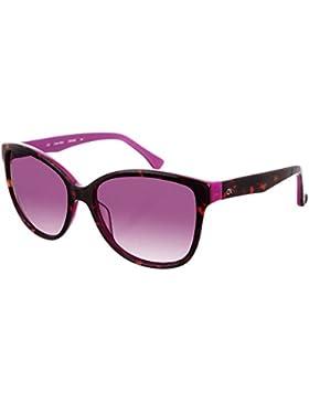 Calvin Klein Sonnenbrille CK4258
