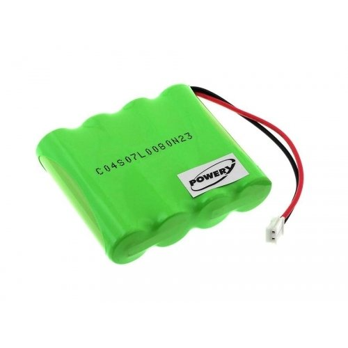 Batterie pour Babyphone Philips SBC-EB4880
