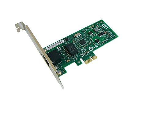 KALEA-INFORMATIQUE Netzwerkkarte PCIe Gigabit Ethernet-Chipset Intel 82574L-Funktion Boot Network Card (Boot Netzwerk) - Netzwerk-boot