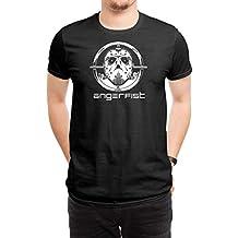 Amazon Tshirt Tshirt Amazon itAngerfist itAngerfist Tshirt itAngerfist Tshirt Amazon Amazon Amazon itAngerfist 35SARjqc4L