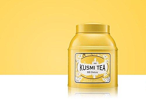 kusmi-tea-paris-bb-detox-500gr-lackierte-metalldose-in-einer-karton-aussenbox