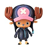 Banpresto One Piece Tony Chopper película Gold DXF Volume 2figura,...