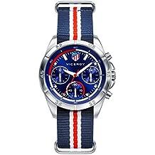 Reloj Viceroy Niño 42304-37, Colección Atlético ...