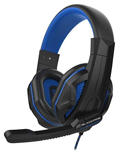 Ardistel - Blackfire BFX-15 Gaming Headset PS4
