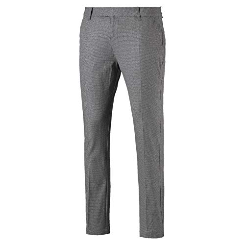 Puma Herren Modern Break Pant Hose, Quiet Shade, W32/L32