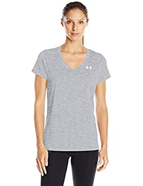 Under Armour Tech SSV Twist Cami
