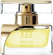 8841 by Genie Collection for Women - Eau de Parfum, 25ml