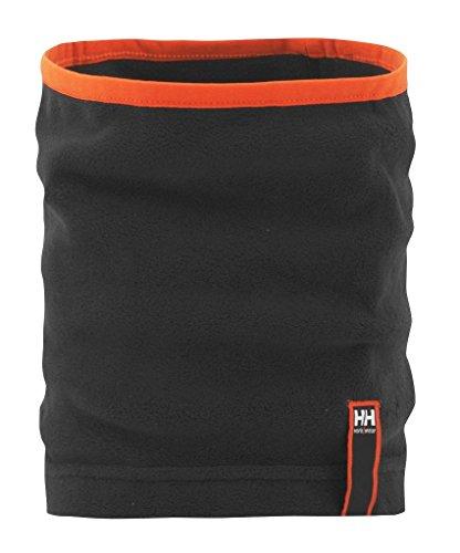helly-hansen-79876-minto-cuello-polaina-bufanda-990-negro
