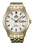 Reloj Orient Automático Hombre RA-AB0010S19B