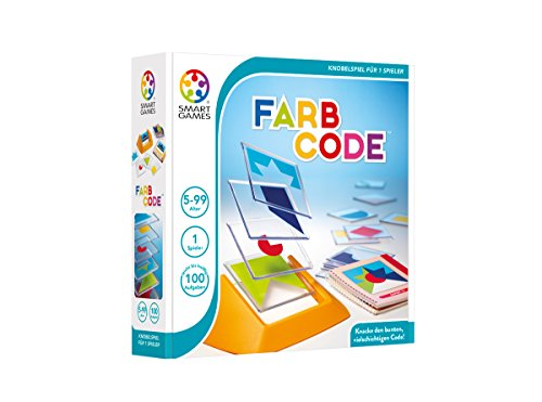 smart-games-farbcode