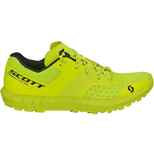 Scott Kinabalu RC 2.0 Men/Yellow (44 EU)