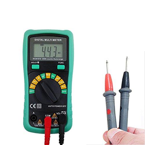 multimetre-numerique-protmex-pt8233d-multimetre-numerique-a-distance-automatique-detecteur-de-tensio