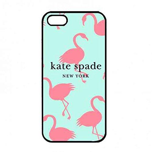 kate-spade-logo-coque-apple-iphone-se-5-5s-coque-de-etuikate-spade-coque-apple-iphone-se-5-5skate-sp