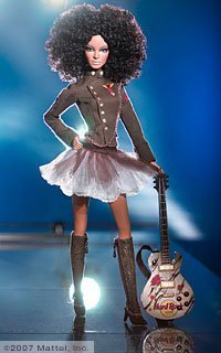 hard-rock-cafe-barbie-doll-gold-label-collector-pin-african-american-by-mattel