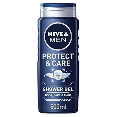 Nivea Men Protect y