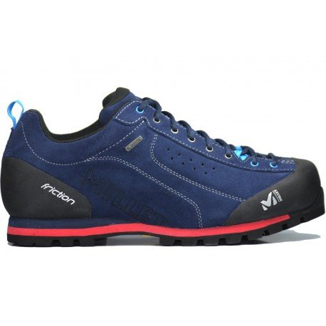 MILLET Friction GTX, Chaussures D'Escalade Homme