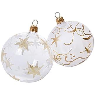 6d64d58e249 Bolas de Navidad al Mejor Precio 2018 - adornosnavideños.shop
