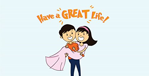 Congratulations (Great life) - Amazon Pay eGift Card