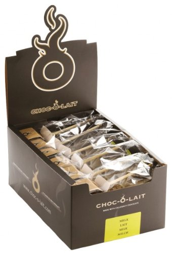 choc-o-lait-trinkschokolade-4x24-stk-milk-dark-cointreau-haselnuss