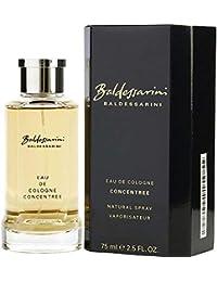 Baldessarini para hombres, colonias concentrée Vaporizador, ...