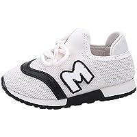 56bc4c08cbaf1 Scarpe Bambino Sneakers Scarpe Bambino Sportive Scarpa Bambino Casual Scarpe  Ginnastica Bambini Sport Running Scarpe Ragazzi