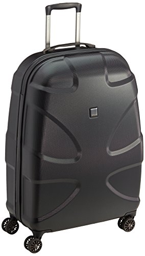 TITAN Koffer X2