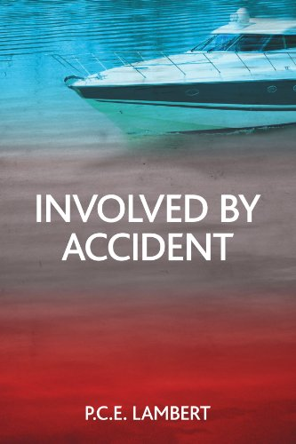 Involved by Accident Cover Image