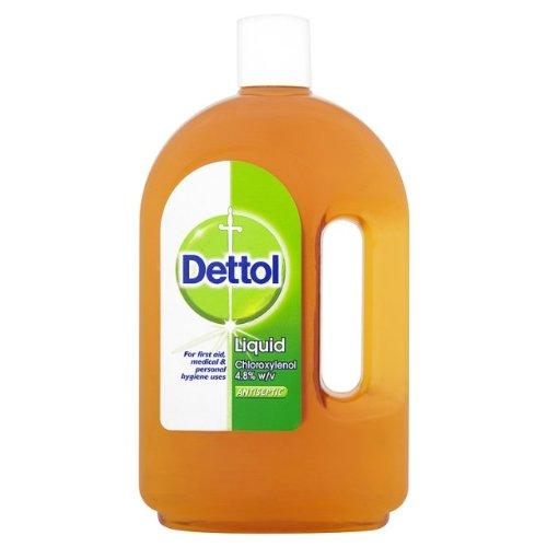 dettol-antiseptic-disinfectant-liquid-4x750ml