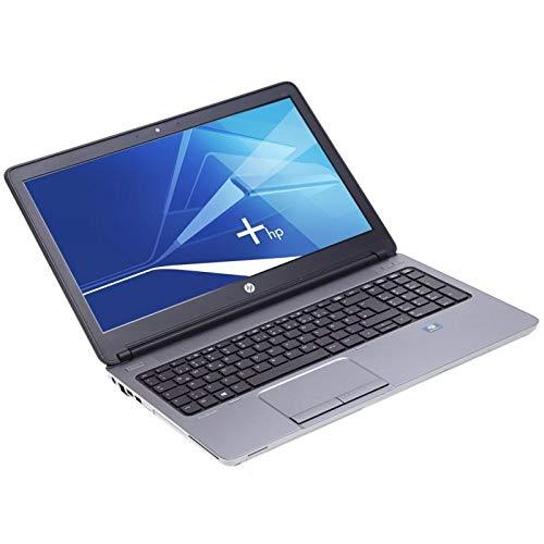 Ordenador Portatil HP ProBook 650 G1 15.6″ LED Full