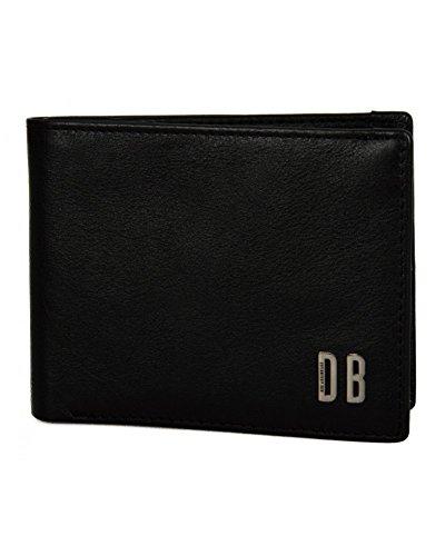 bikkembergs-wallet-dirk-bikkembergs-db-metal-one-size-black