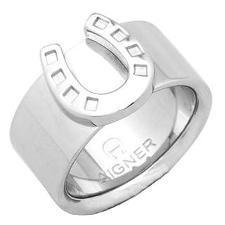 Aigner Herren Ring A60324, Ringgroesse:58 (18.5)