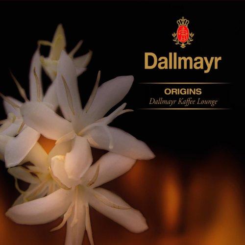 dallmayr-origins