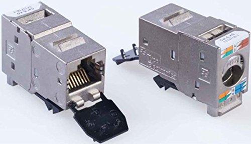 tyco-amp-twist-6as-sl-jack-180grd-kabelabgang-0-1711592-1-ve12stk