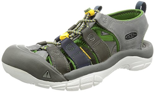 Keen Men Newport Evo Keen Men 10