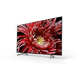 Sony KD-55XG8596 139 cm (Fernseher,1000 Hz)