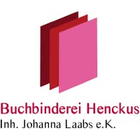 Buchbinderei Henckus