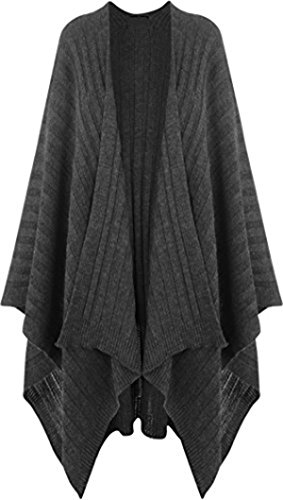 Friendz Trendz -coupe à manches longues en coton à manches longues Black
