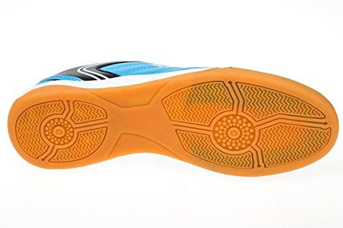 gibra , Chaussures de fitness pour femme Bleu