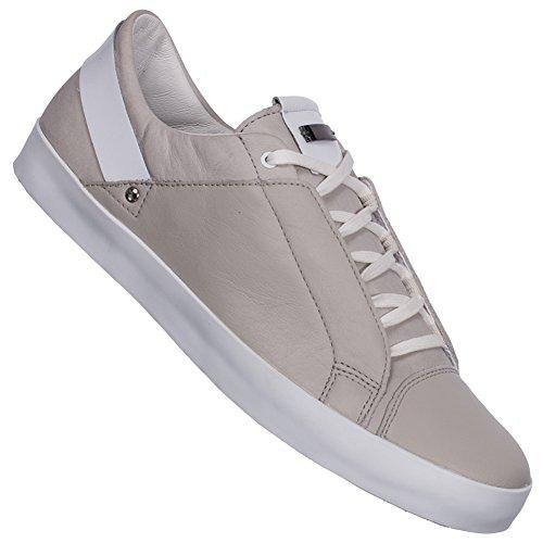 adidas SLVR Brogue Lace Herren Schuhe G63618 G63632