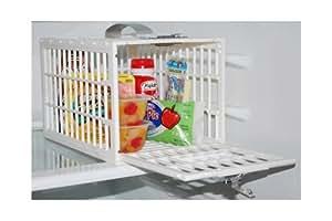 Kühlschrankbox : Kühlschrankbox kühlschrankschloss fridge locker kühlschrank tresor