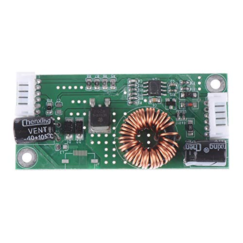 14-37inch led backlight driver board lcd tv constant current step up module 37 Lcd Tv