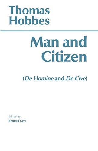 man-and-citizen-de-homine-and-de-cive-hackett-classics