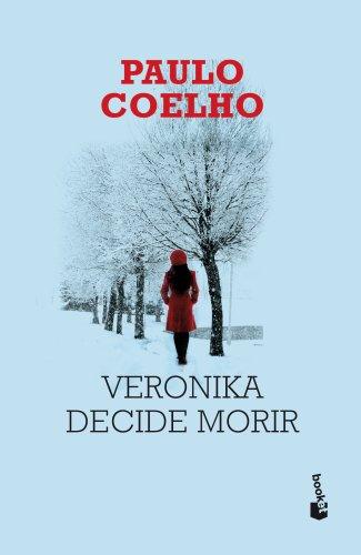 Veronika decide morir (Navidad 2012)