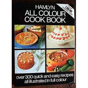 hamlyn-all-colour-cook-book-hamlyn-all-colour-cookbook