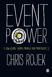 Event Power